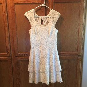 Super cute dress from Rod's size medium
